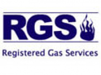 Registered Gas Services (RGS)