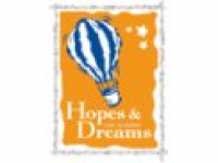 Hopes and Dreams Nursery