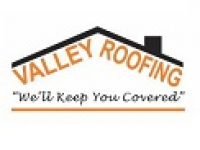 Valley Roofing UK Ltd
