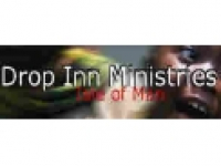 Drop Inn Ministries