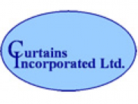 Curtains Inc.- Soft Furnishings Wolverhampton