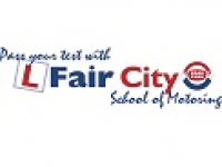 Fair City School of Motoring
