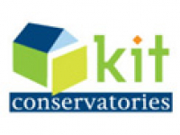 Kit Conservatories