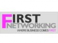 First Networking