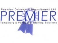 Premier Drivers & Recruitment Agency Ltd - Weston