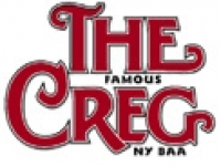The Famous Creg-Ny-Baa Eating House