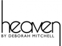 Heaven by Deborah Mitchell - Organic Skin Care
