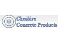Cheshire Concrete Products