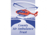 County Air Ambulance Trust