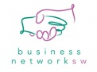 Business Network - Bristol Business Networking
