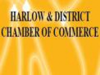 Harlow & District Chamber of Commerce