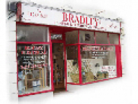 Bradley Electrical 2004