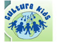 Culture Kids - Children's Activities and Parties