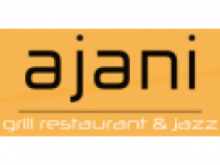 Ajani Grill & Jazz Place