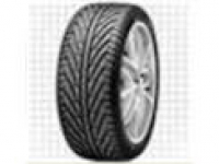 Mc Cullough Tyres