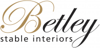 Betley Stable Interiors