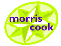 Morris Cook Chartered Accountants