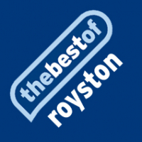 The Best of Royston