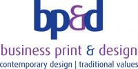 Business Print and Design