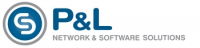 P&L Network & Software Solutions