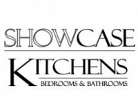 Showcase Kitchens Bedrooms & Bathrooms