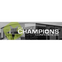 Everyday Champions Centre
