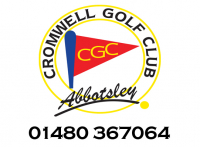 Abbotsley Cromwell Golf - Driving Range