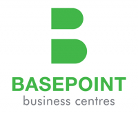 Basepoint