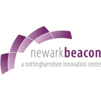 Newark Beacon