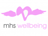 MSH wellbeing