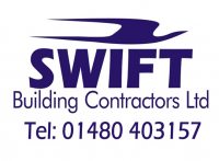 Swift Building Contractors Ltd