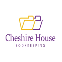 Cheshire House Bookkeeping