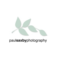 Paul Saxby Photographer