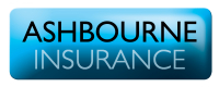 Ashbourne Insurance Commercial Insurance Hertford