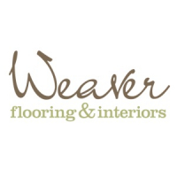Weaver Flooring and Interiors
