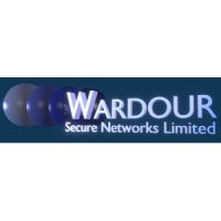 Wardour Secure Networks Ltd