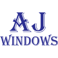A J Windows
