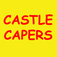Castle Capers