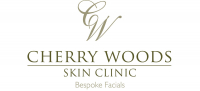 Cherry Woods Skin Clinic