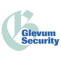 Glevum Security