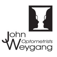 John Weygang Optometrists