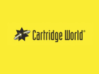 Cartridge World Ltd