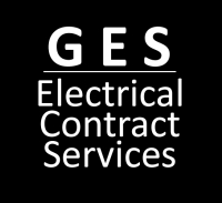 G E S Electrical Contract Services