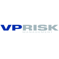 VP Risk Management