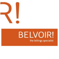 Belvoir Lettings