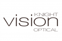 Knight Vision Optical Ltd