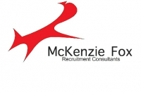 McKenzie Fox Recruitment Consultancy