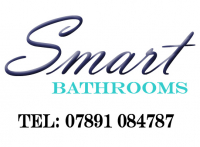 Smart Bathrooms & Plumbing