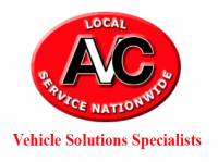 Advanced Vehicle Contracts Ltd