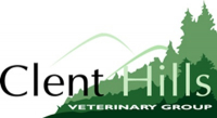Clent Hills Vets of Stourbridge